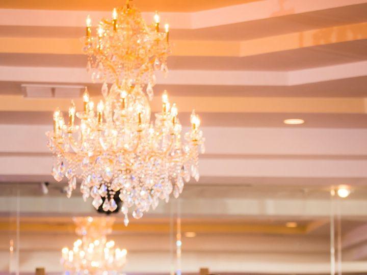 Tmx Dcp 10 Of 12 51 447434 Upper Marlboro, MD wedding photography