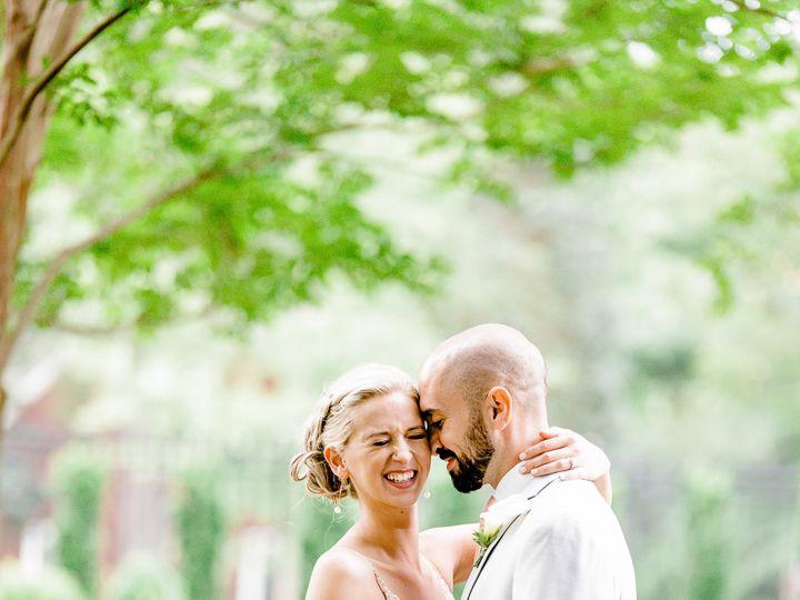 Tmx Dcp 10 51 447434 1566436019 Upper Marlboro, MD wedding photography