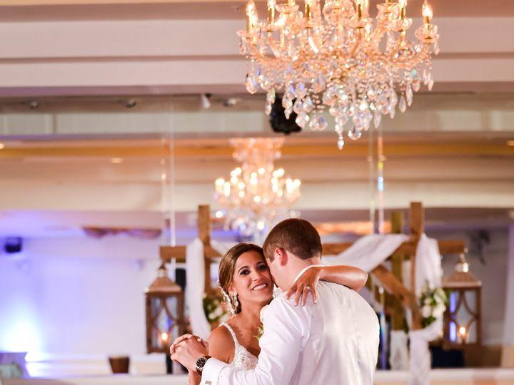 Tmx Dcp 11 Of 12 51 447434 Upper Marlboro, MD wedding photography