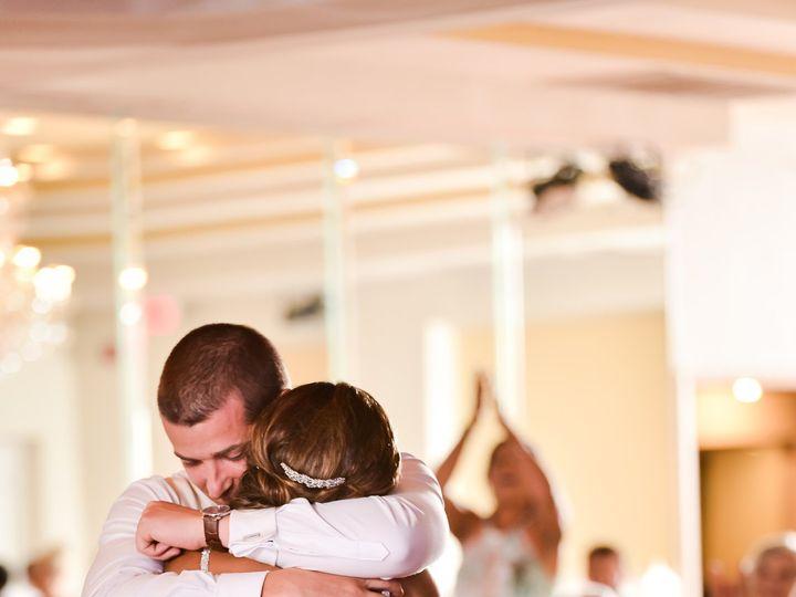 Tmx Dcp 12 Of 12 51 447434 Upper Marlboro, MD wedding photography