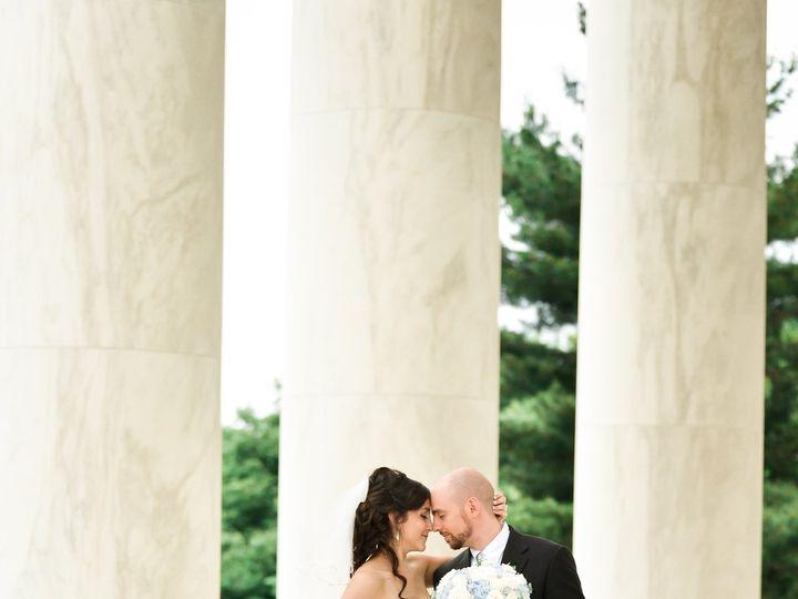 Tmx Dcp 136 Of 291 51 447434 Upper Marlboro, MD wedding photography