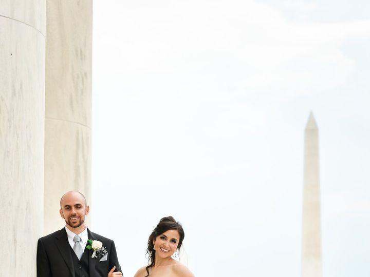 Tmx Dcp 166 Of 291 51 447434 Upper Marlboro, MD wedding photography