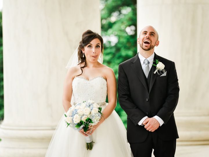 Tmx Dcp 190 Of 291 51 447434 Upper Marlboro, MD wedding photography