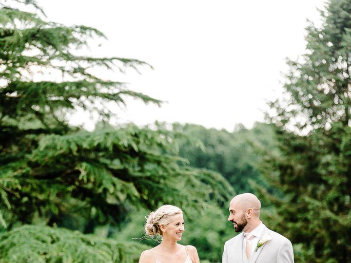 Tmx Dcp 1 51 447434 1566436000 Upper Marlboro, MD wedding photography
