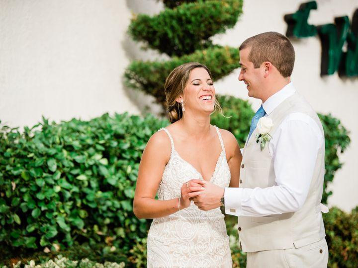Tmx Dcp 2 Of 12 51 447434 Upper Marlboro, MD wedding photography