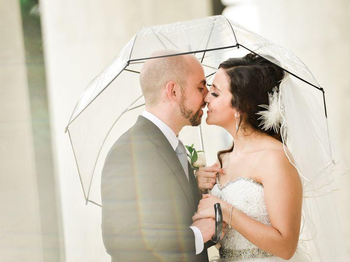 Tmx Dcp 202 Of 291 51 447434 Upper Marlboro, MD wedding photography