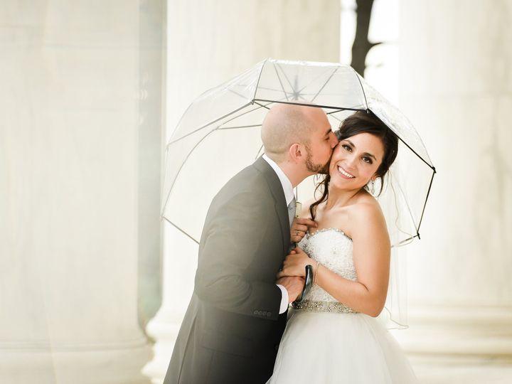 Tmx Dcp 204 Of 291 51 447434 Upper Marlboro, MD wedding photography