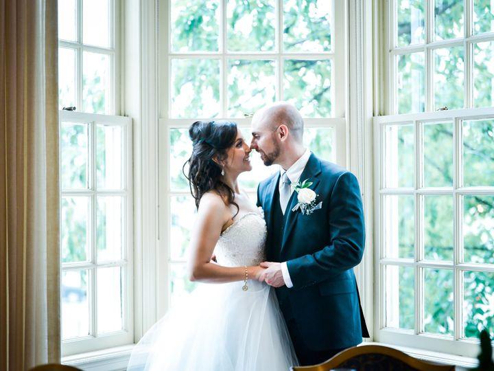 Tmx Dcp 237 Of 291 51 447434 Upper Marlboro, MD wedding photography