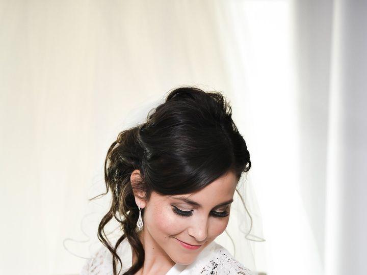 Tmx Dcp 24 Of 291 51 447434 Upper Marlboro, MD wedding photography