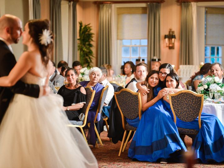 Tmx Dcp 275 Of 291 51 447434 Upper Marlboro, MD wedding photography