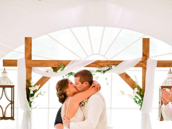 Tmx Dcp 3 Of 12 51 447434 Upper Marlboro, MD wedding photography