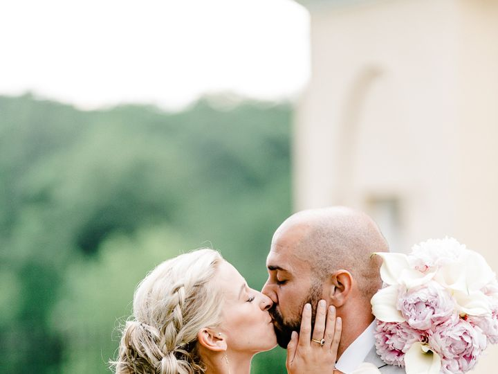 Tmx Dcp 3 51 447434 1566435996 Upper Marlboro, MD wedding photography
