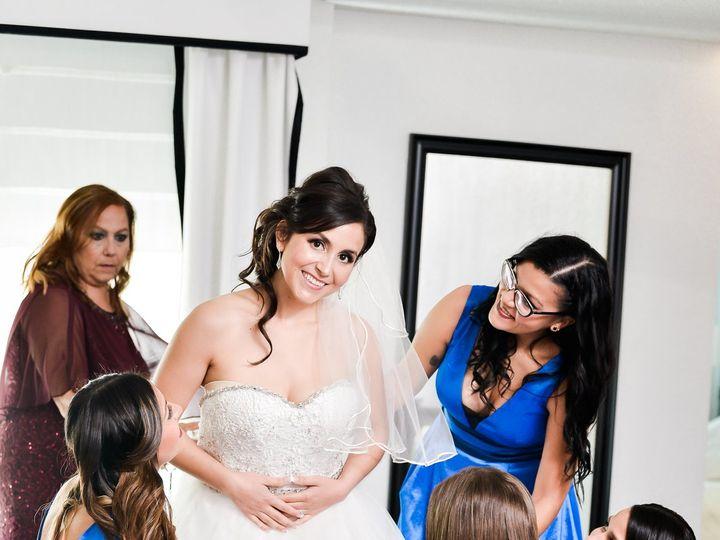 Tmx Dcp 44 Of 291 51 447434 Upper Marlboro, MD wedding photography