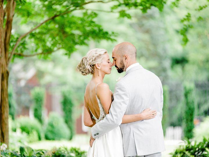 Tmx Dcp 4 51 447434 1566435977 Upper Marlboro, MD wedding photography