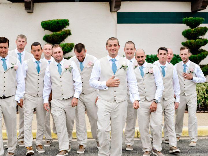 Tmx Dcp 5 Of 12 51 447434 Upper Marlboro, MD wedding photography