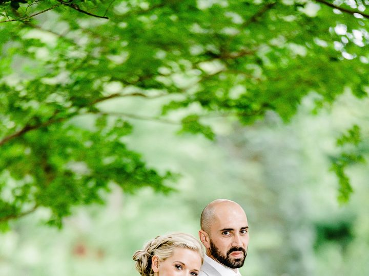 Tmx Dcp 5 51 447434 1566436002 Upper Marlboro, MD wedding photography