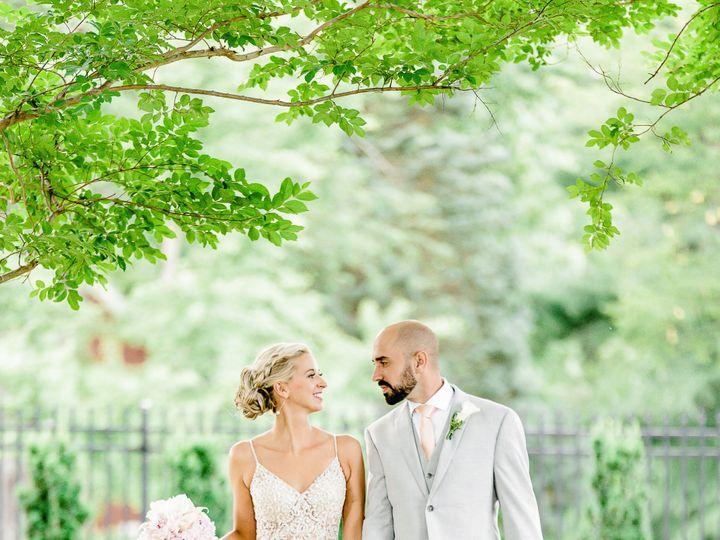 Tmx Dcp 6 51 447434 1566436016 Upper Marlboro, MD wedding photography