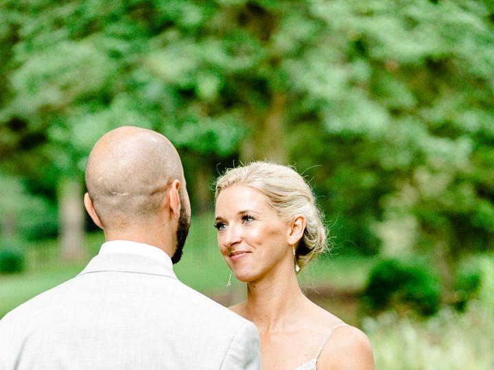 Tmx Dcp 7 51 447434 1566436002 Upper Marlboro, MD wedding photography