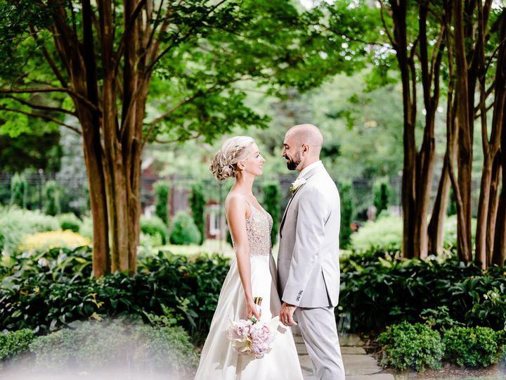 Tmx Dcp 8 51 447434 1566436008 Upper Marlboro, MD wedding photography