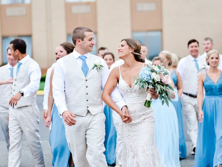 Tmx Dcp 9 Of 12 51 447434 Upper Marlboro, MD wedding photography