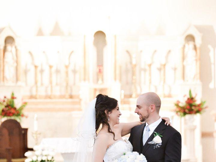 Tmx Dcp 94 Of 291 51 447434 Upper Marlboro, MD wedding photography