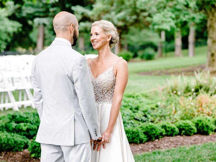 Tmx Dcp 9 51 447434 1566436001 Upper Marlboro, MD wedding photography