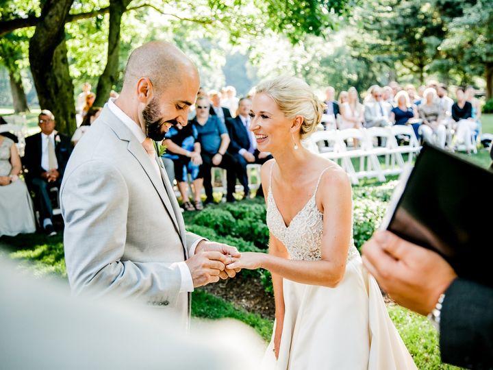 Tmx Dcp Ceremony 90 Of 124 51 447434 1566434924 Upper Marlboro, MD wedding photography