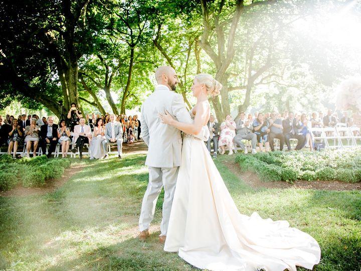 Tmx Dcp Ceremony 98 Of 124 51 447434 1566434928 Upper Marlboro, MD wedding photography