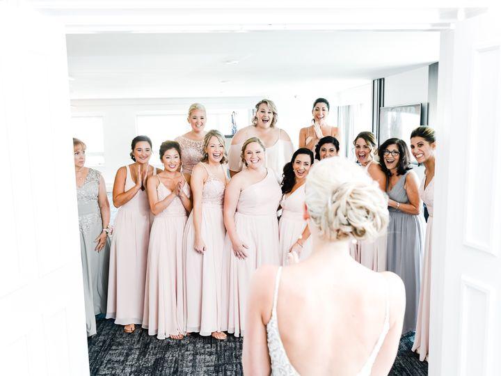 Tmx Dcpgr 165 Of 248 51 447434 1566434997 Upper Marlboro, MD wedding photography