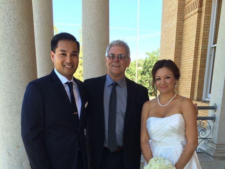 Tmx 1469744576396 Img1052 Roseville, California wedding officiant