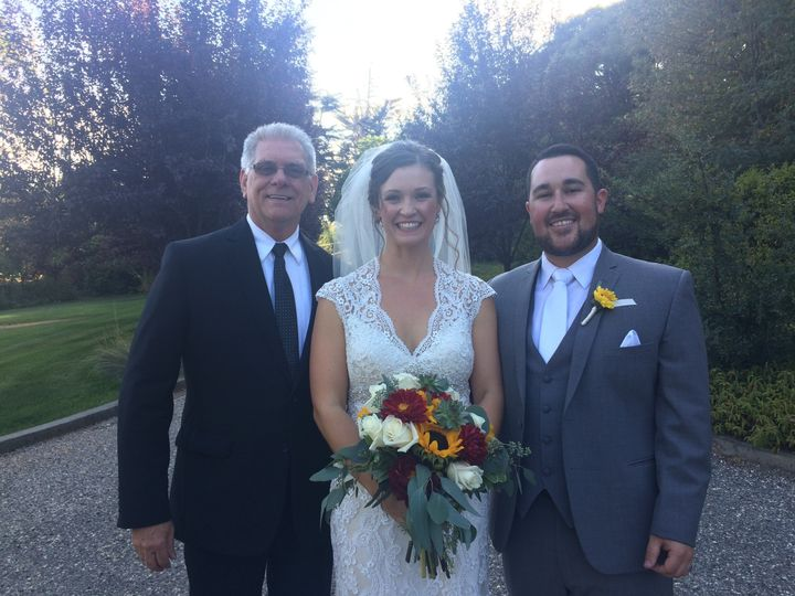 Tmx 1511362987920 Fa8c848b 82fd 49b9 Aa3f 7cabb4c8c63d Roseville, California wedding officiant