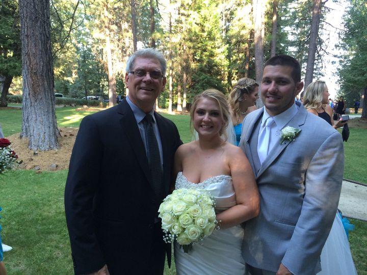 Tmx Img 3454 51 377434 157912294937233 Roseville, California wedding officiant