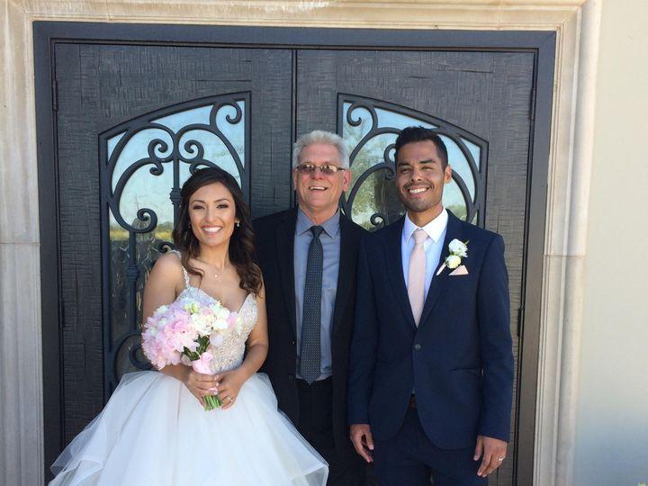 Tmx Img 5289 51 377434 157912294292944 Roseville, California wedding officiant
