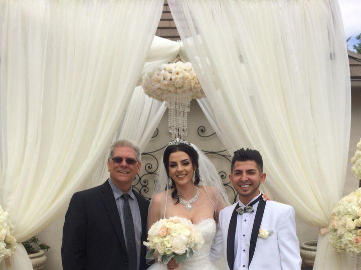 Tmx Img 5305 51 377434 157912294899696 Roseville, California wedding officiant