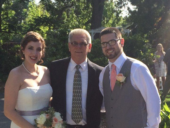 Tmx Img 5312 51 377434 157912294664163 Roseville, California wedding officiant