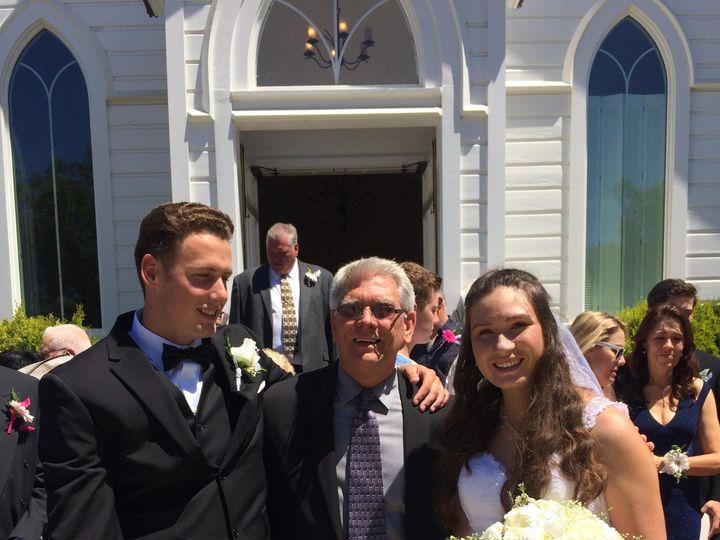 Tmx Img 6413 51 377434 157912295381083 Roseville, California wedding officiant