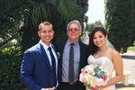 Sacramento, Roseville Wedding Officiant - Ken Birks image