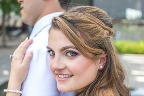 Smylee Kaye Makeup Artistry