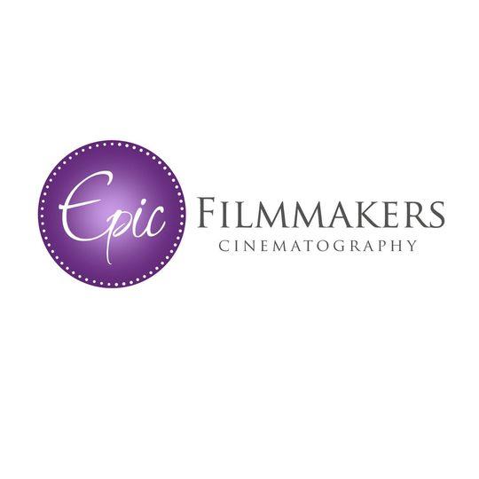 Epic Filmmakers
