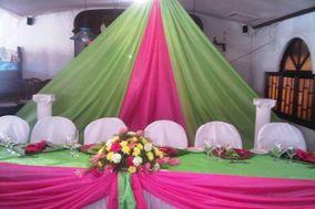 PATGAR WEDDINGS (SALES & SERVICES)