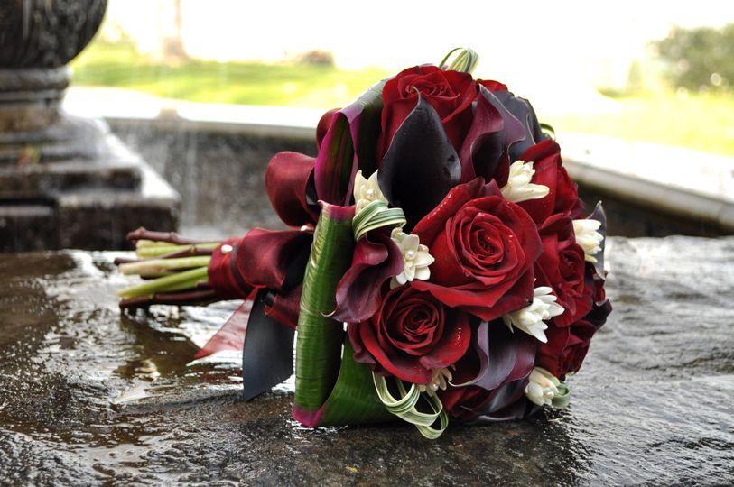 red rose bq 300 signature