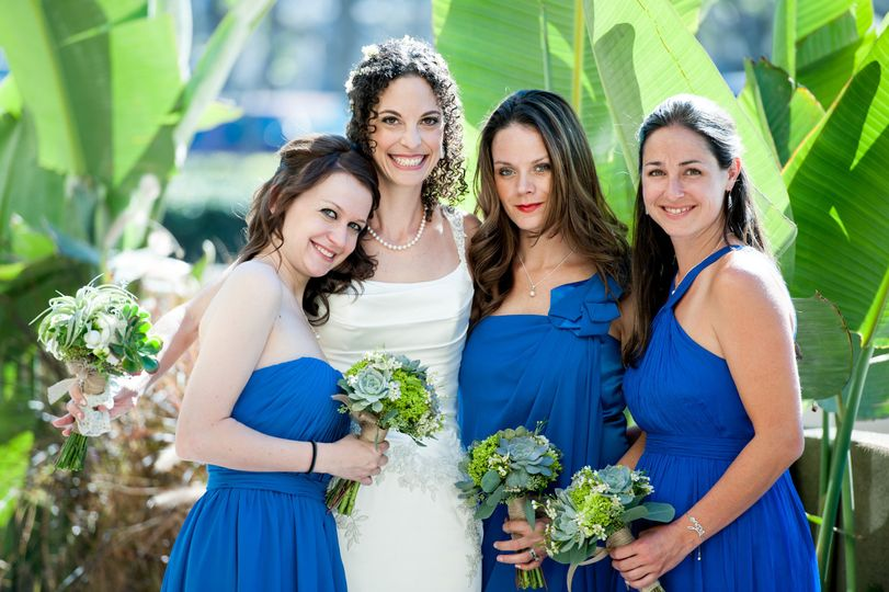 kim fox photography bouquets