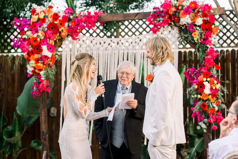 our story creative palos verdes wedding kimmy 384 copy 51 318434 1568139205