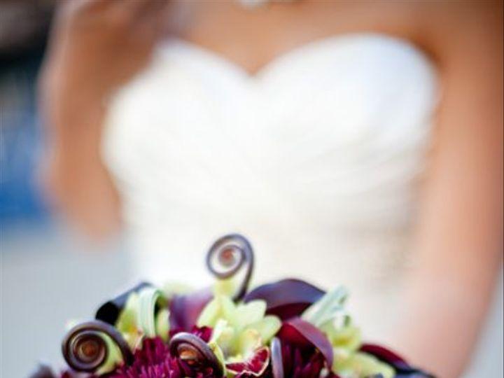 Tmx 1309662243735 101009Panganiban274 Redondo Beach, California wedding florist
