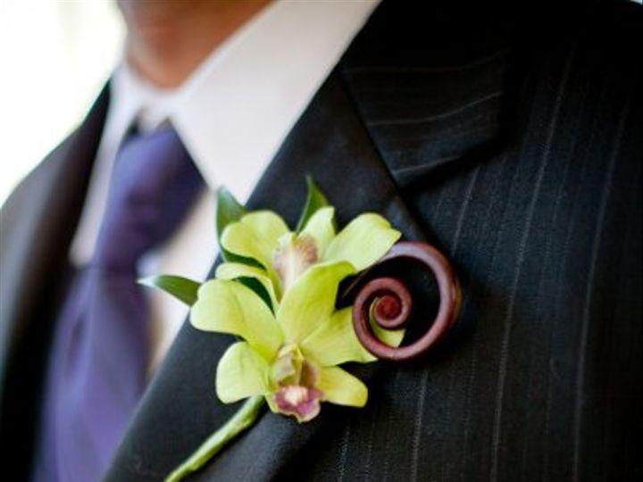 Tmx 1309662464163 101009Panganiban243 Redondo Beach, California wedding florist