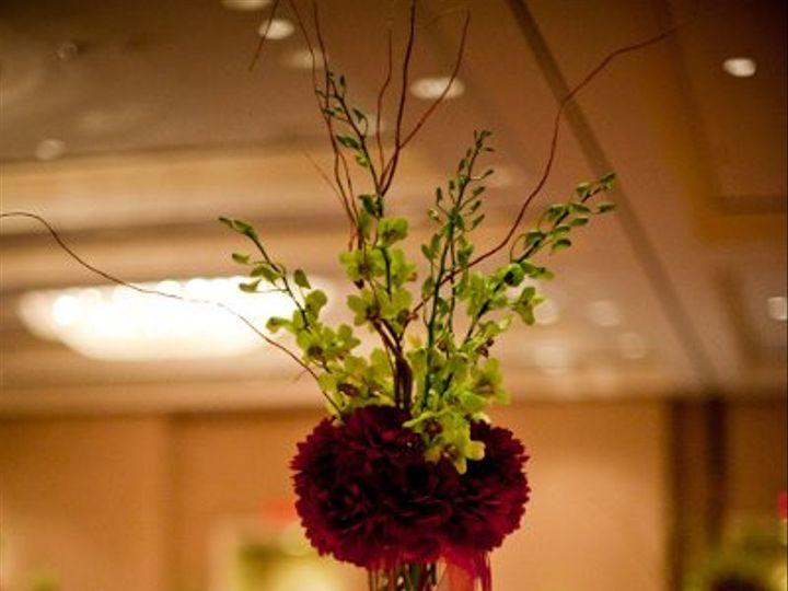 Tmx 1309662630194 101009Panganiban3321 Redondo Beach, California wedding florist