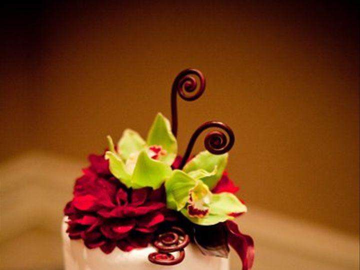 Tmx 1309662874506 101009Panganiban353 Redondo Beach, California wedding florist