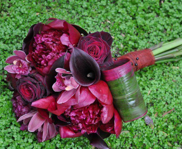 Tmx 1309824088494 DSC02071 Redondo Beach, California wedding florist