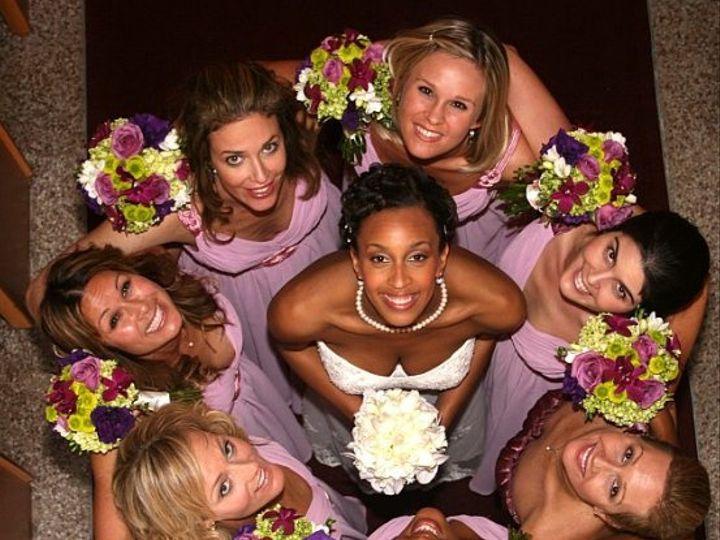 Tmx 1309918340583 18052009221927 Redondo Beach, California wedding florist