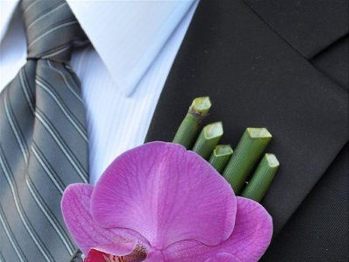 Tmx 1309918373452 Bout Redondo Beach, California wedding florist